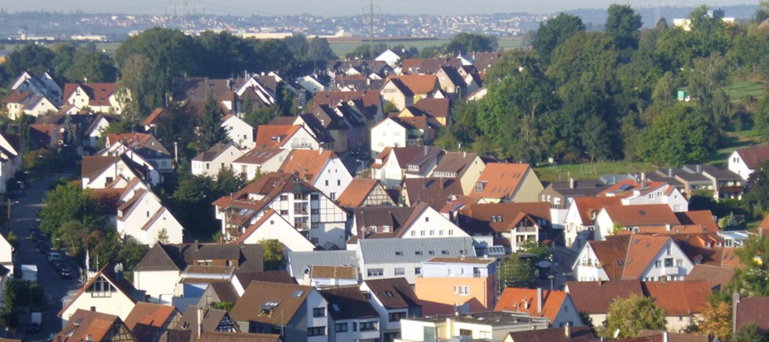 Scharnhausen.jpg